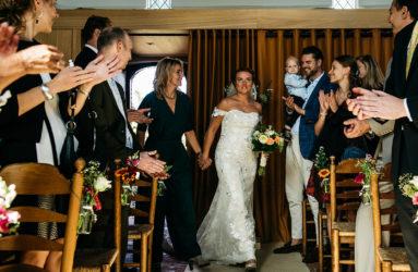 Bruidsfotograaf | Trouwfotografie Amersfoort