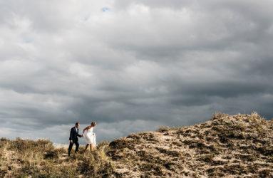Bruidsfotograaf Noordwijk - TulumTulum - 11