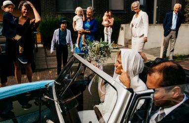 Bruidsfotograaf Noordwijk - TulumTulum - 9