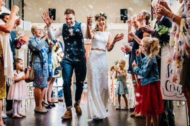 Portfolio | Bruidsfotograaf Alkmaar