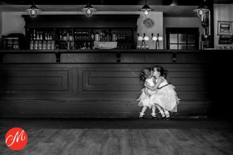 Tarieven | Trouwfotograaf Rotterdam