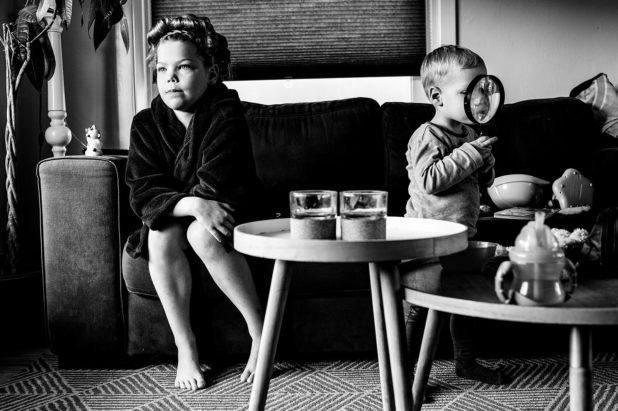 Portfolio | Trouwfotograaf Nijkerk