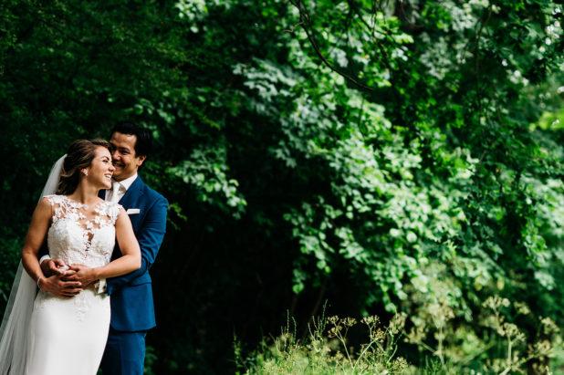 Bekijk Foto's | Trouwfotograaf Almere