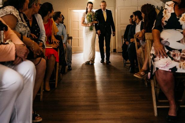 Portfolio | Bruidsfotograaf Mijnsheerenland