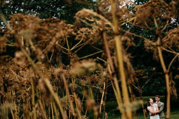 Tarieven | Trouwfotograaf Spijkenisse