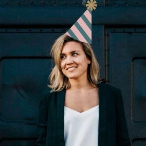 Tessa Bruggink Bruidsfotografie bestaat 5 jaar