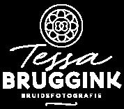 Tessa Bruggink Trouwfotografie