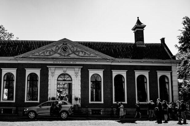 Kuyls Fundatie
