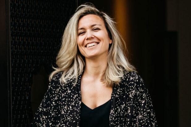 Wie is Tessa | Bruidsfotograaf Limburg