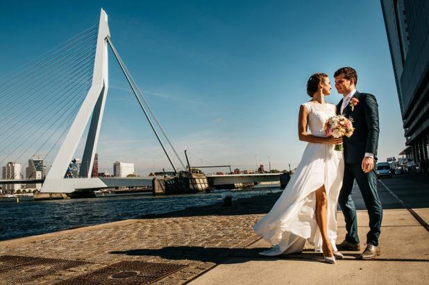 Tarieven | Bruidsfotograaf Barendrecht
